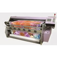 Global Fabric Printing Machine Market 2023 – SPGPrints,Roland,BROTHER,Mutoh,Zimmer,Konica Minolta,HGS Machines