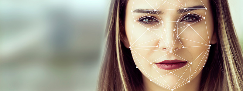 Facial Recognition Market is Expected to Garner $9.6 Billion by 2022: 21.3% CAGR