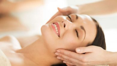 Facial Treatment Market