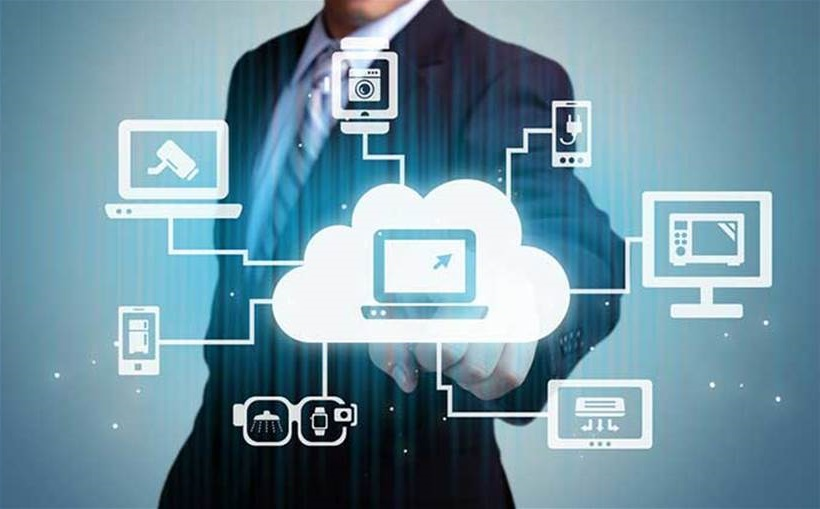 Fog Computing Market Improving Software Industry  Foreseen  growth opportunity Amid 2023: Nebbiolo Technologies, FogHorn Systems, Cisco Systems