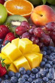 Food Antioxidants