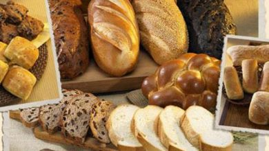 Frozen-Bakery-Products-Market-2019