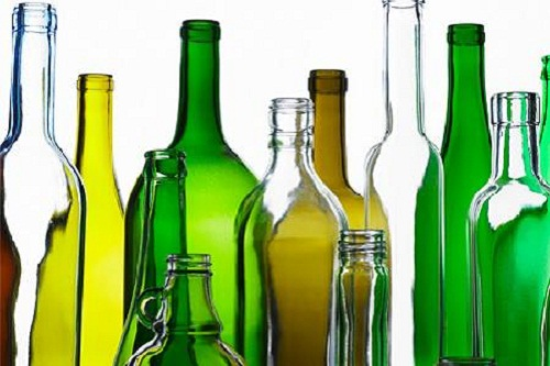 Glass Packaging Market: Industry Overview and Forecast 2025 | Nihon Yamamura, Stolzle-Oberglas GmbH