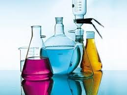 Global 1, 4-Butanediol Market Research Report 2019: By Product, Application, Manufacturer, Sales and Segmentation