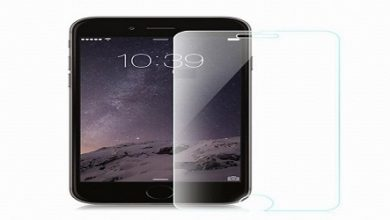 Global 2D Touch Cover Glass Market