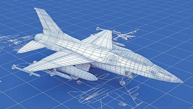 Global 3D Printing & Additive Manufacturing in the Aerospace & Defence Market