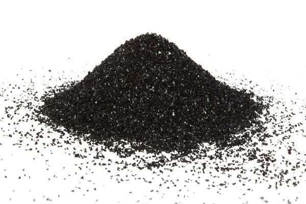 Global Activated Carbon Market 2019: Cabot(Norit), Calgon Carbon, Kuraray, Kureha
