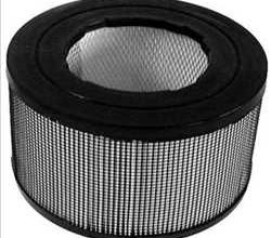 Global Air Cleaner Filters Market