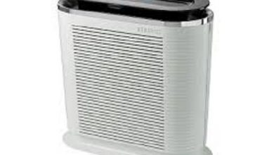 Global Air Purifiers MarketGlobal Air Purifiers Market