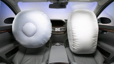 Global Airbag Market