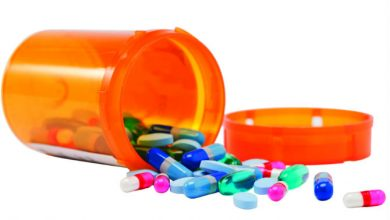 Global Alzheimer's Disease Drug Market