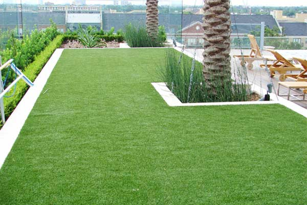 Global Artificial Turf Market– Top Trends, Leading Players, and Product Development Analysis 2019-2025