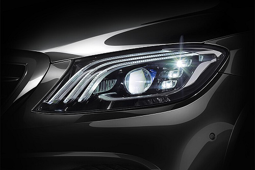 Global Automotive Lighting Market Recent Trends, SWOT Analysis and Research with Forecast 2024