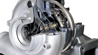 Global Automotive Variable Geometry Turbocharger Market