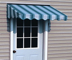 Global Awnings Market