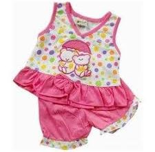 Global Baby Fashion Accessories Market