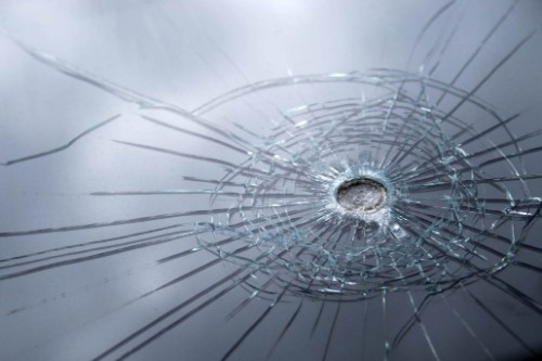 Global Bullet Proof Glass Market 2019 Trends, Size, and Forecast Report 2024