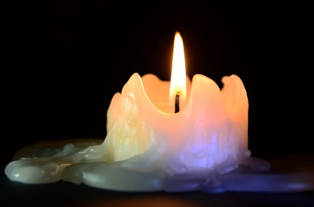 Global Candle Market 2019- Blyth, Bolsius, Colonial Candle, Jarden Corp