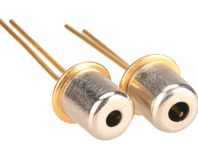 Global Catalytic Gas Sensors Market 2019- NTRODUCTION, CITY TECHNOLOGY, FIGARO ENGINEERING