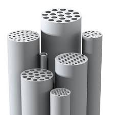 Global Ceramic Membrane Market Growth, Opportunity and Future Forecast 2018-2023 | Key Players include