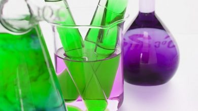 Global Chemical Indicator Ink Market