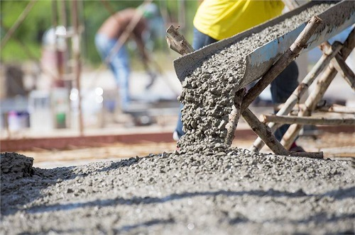 Global Concrete Admixtures Construction Chemicals Market
