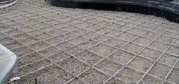 Global Concrete-polymer Material Market 2019 – Economic Impact and Forecast, Determine a Spectacular Expansion by 2024