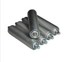 Global Conveyor Rollers