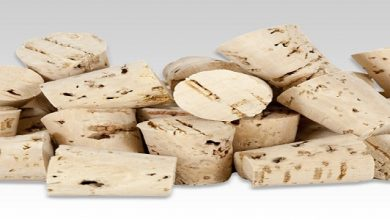 Global Cork Stoppers Market