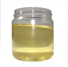 Global Cosmetic White Oil Market