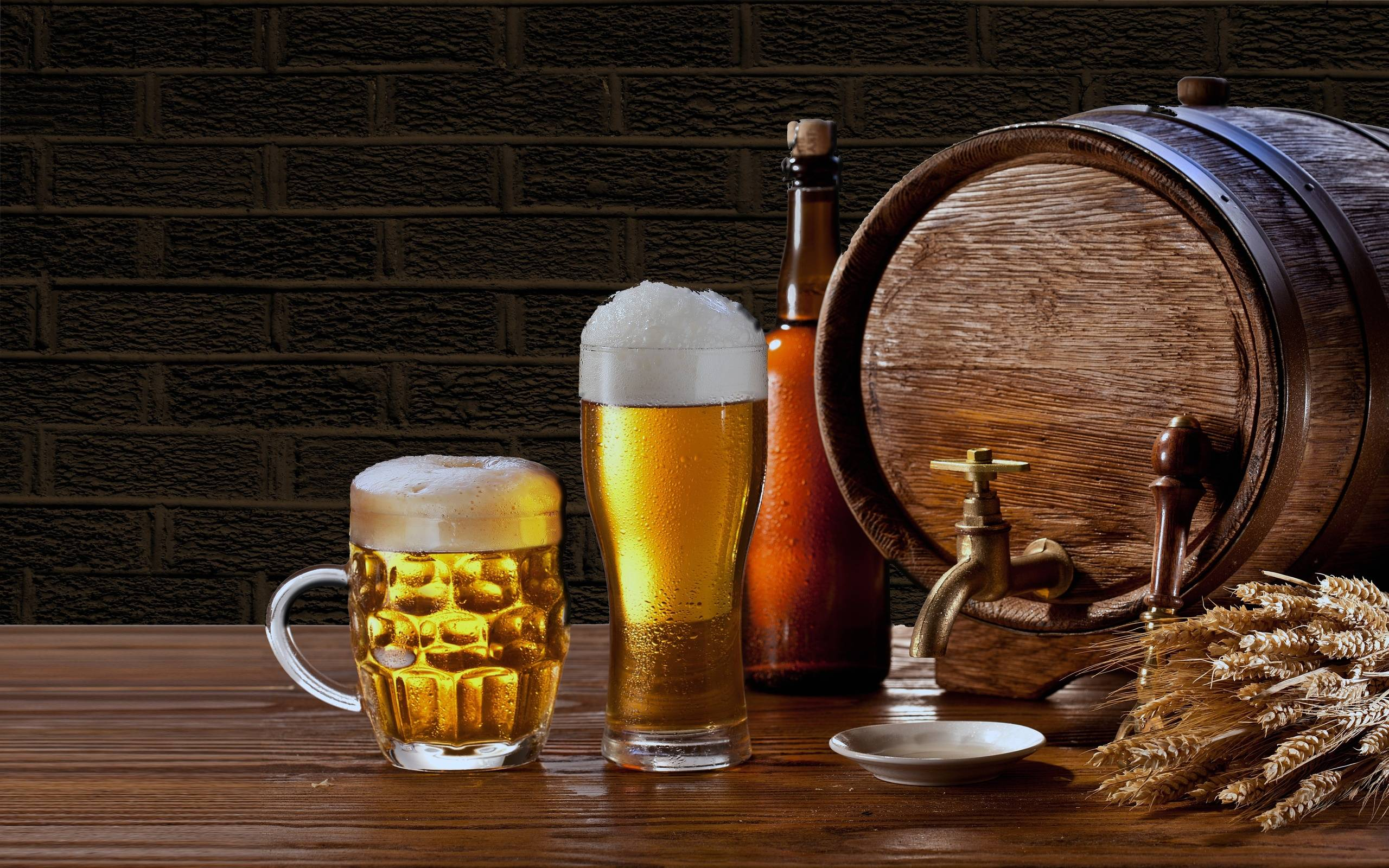 Global Craft Beer Market Study by Product Type, by Distribution, by Region, Size, Share, Trends, Business Strategy, Growth, Future Opportunities and Forecast, 2014-2025