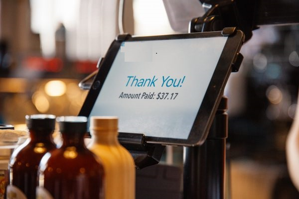 Global Customer Display Market 2019: Bixolon(KR), POS-X(US), Semicron(US), Sunrise POS(US)