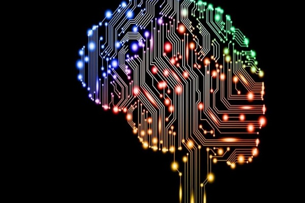 Global Deep Learning Market- Quality, Reliability, User demands, and Forecast up to 2019-2024