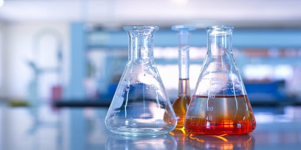 Global Dimethyl ether (DME) Market 2019- Thermo Fisher Scientific, Corning, Hamilton