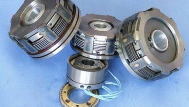 Global Electromagnetic Clutches Market