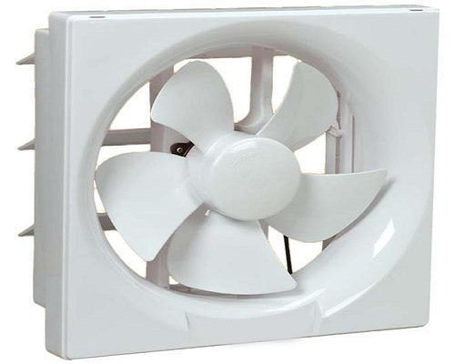 Global Exhaust Fan Market 2019 – Industry Survey, Latest Trends in market and Future Forecast 2024