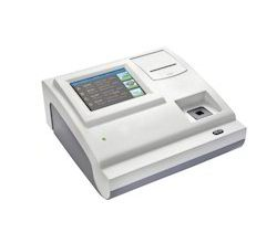 Global Fourier Infrared Protein Analyzer Market