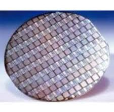 Global Gallium Arsenide (GaAs) Wafer Market