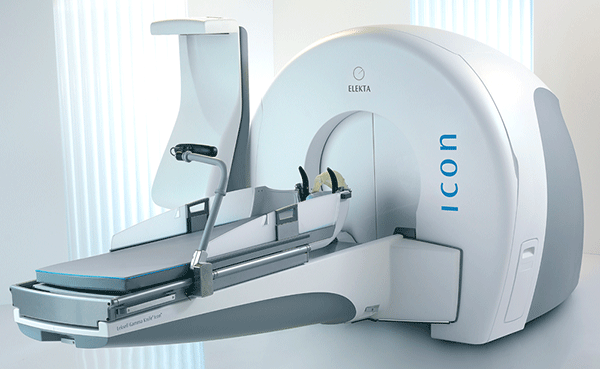 Gamma Knife Market Value, Growth, Trends and Forecasts 2019-2024