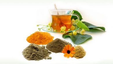 Global Herbal Extracts Market