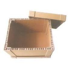 Global Honeycomb Paperboard Packaging Market