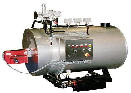 Global Horizontal Steam Generators Market 2019: Doosan