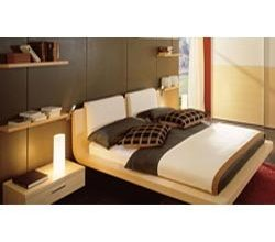 Global Hotel Furniture Market