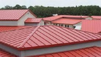 Global Insulated Metal Roof Panels Market