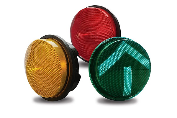 Global LED Traffic Signs Market