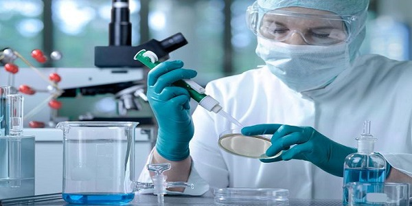 Global Lab Bioanalysis Automation Market Predictions 2019 – 2025: Top Trends And Detailed Analysis