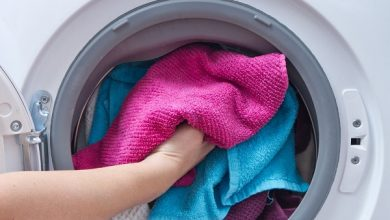Global Laundry Care Agent Market