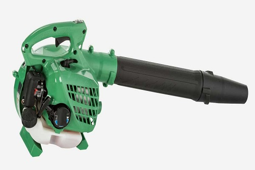 Global Leaf Blowers Market 2019 – Dolmar, Husqvarna, Makita, Billy, DeWALT