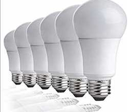 Global Lighting Product Market