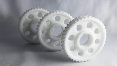 Global Material Jetting 3D Printing Market